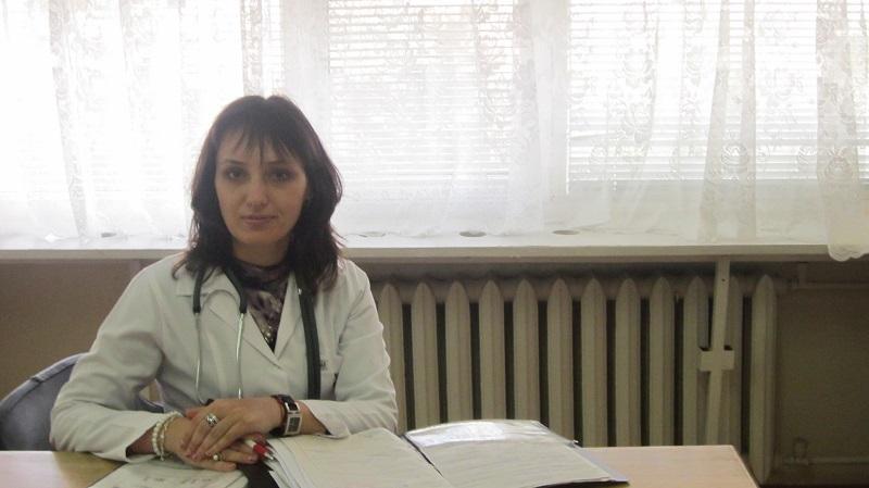 Гастроентеролог от УМБАЛ Бургас ще преглежда безплатно през ноември
