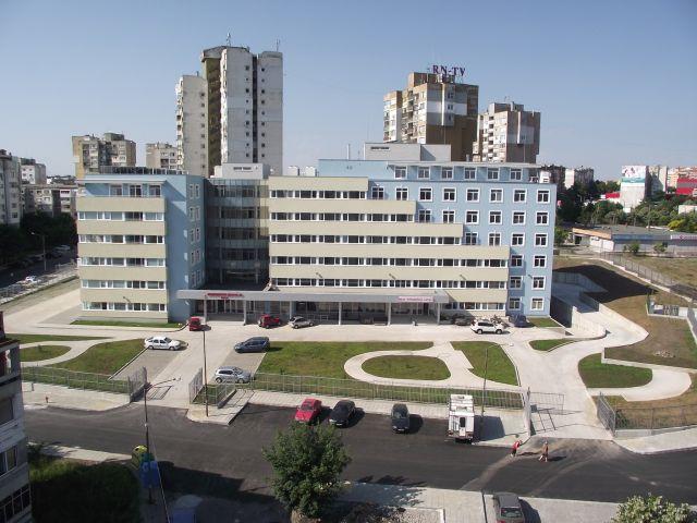 Пиян преби лекари в Бургас