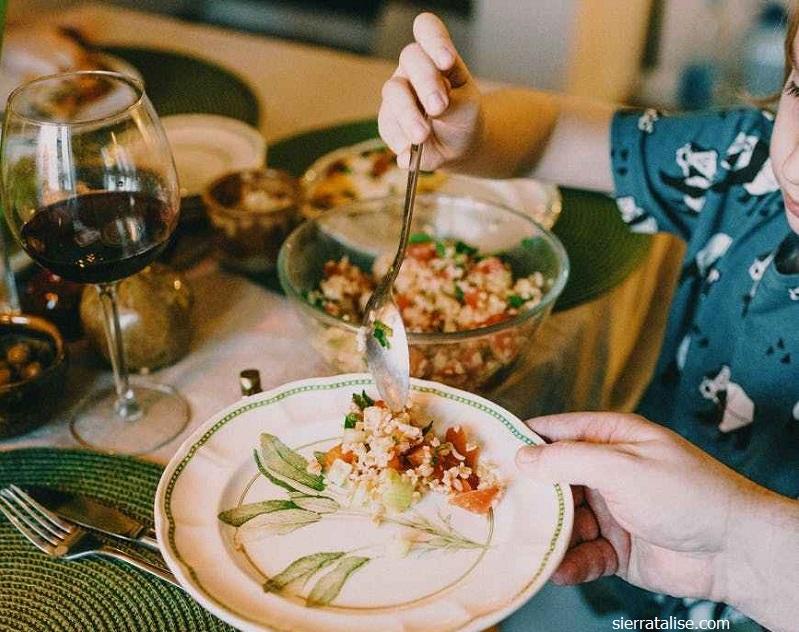 Созопол се включва в световното движение Slow Food Travel