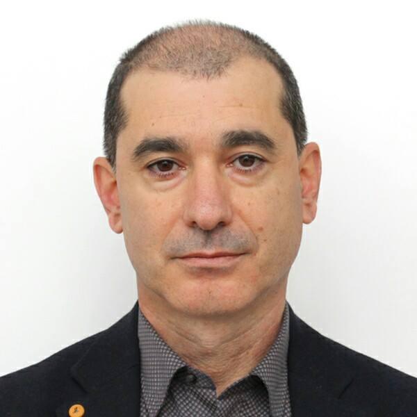 Професор от Бургас – в екипа на международен проект за дигитална криминалистика