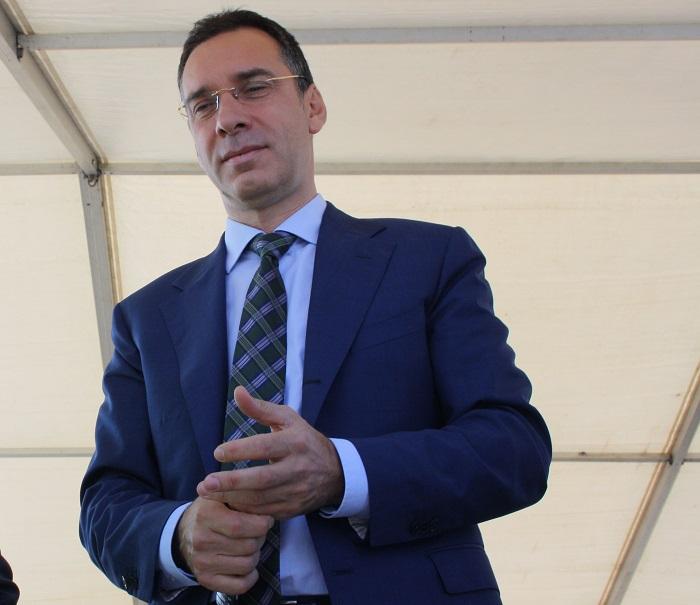 Свършват индустриалните терени в Бургас, пак ще искаме Равнец от държавата