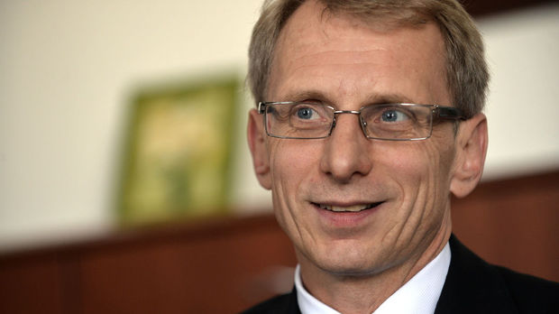 Зам.-министър на образованието хвърли оставка