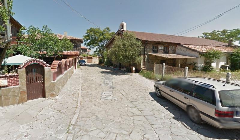 Правителството прехвърли имот на Община Поморие, за да се изгражда парк