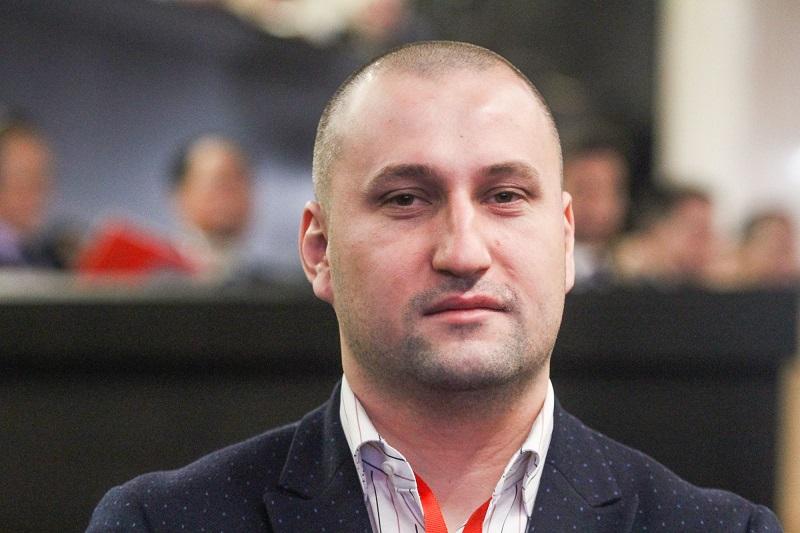 Лало Кирилов: Подкрепям предложението на Красимир Янков вотът на недоверие към правителството да се внесе през юли