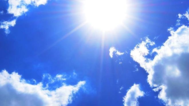 Валежи и през август, но ще има и повече топли дни