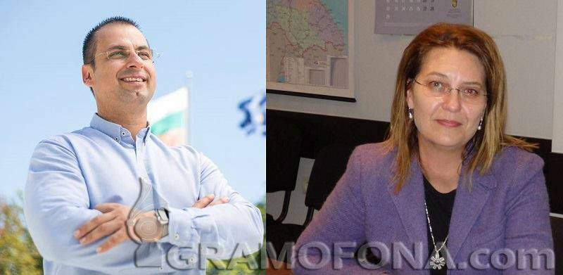 Комисионни скараха най-устатите бургаски общински съветници