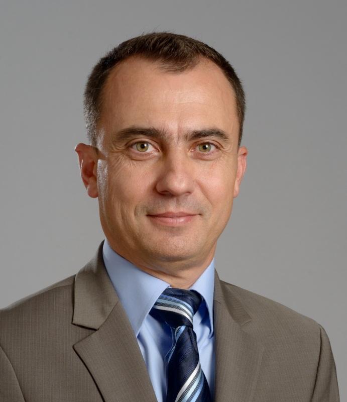 Стефан Колев с приемен ден в централата на ГЕРБ