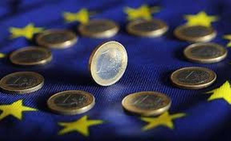 Ройтерс: България ще получи одобрение да влезе в чакалнята на еврозоната