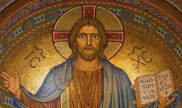 Църквата чества Свети Константин и Елена