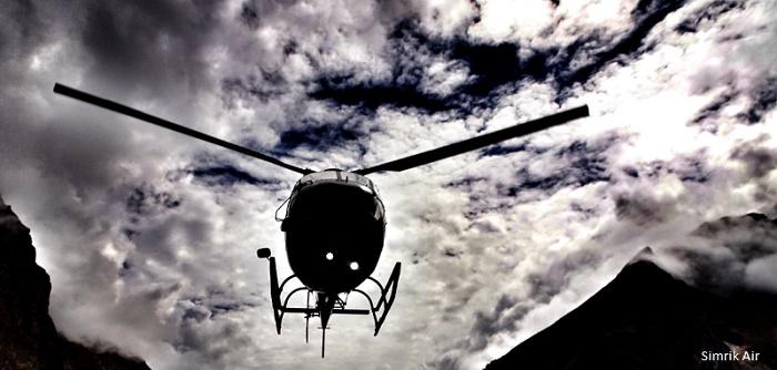Хеликоптери излетяха, за да търсят Боян Петров
