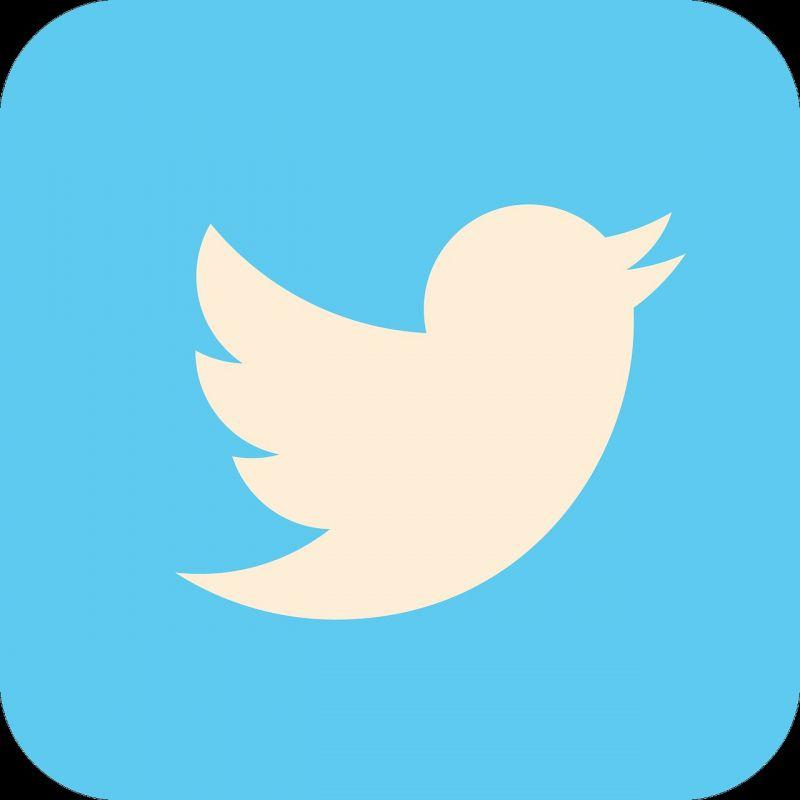 Срив на Twitter засегна потребители по целия свят