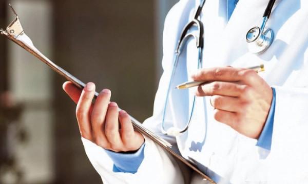Медици от карловската болница подадоха колективна оставка