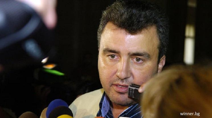 БСП – Бургас официално поряза мераците на Ивайло Дражев да бъде техен кандидат-кмет
