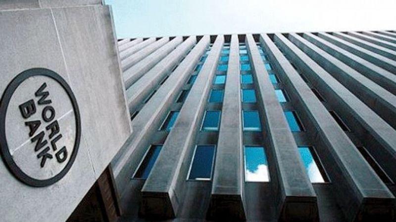 Световната банка: България влиза в рецесия, за бедните ще е най-зле