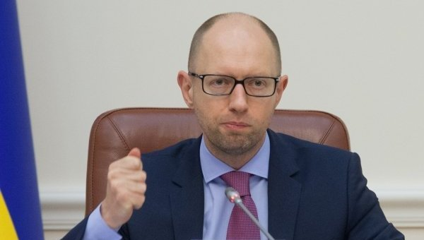 Русия обвинява бивш украински премиер в убийството на руски войници