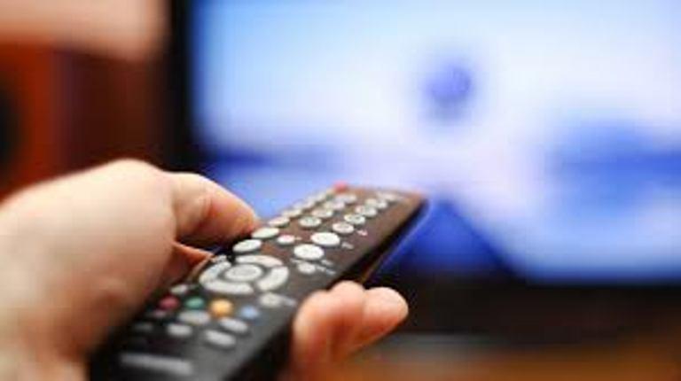 Телевизионни оператори пропищяха от хотелиери
