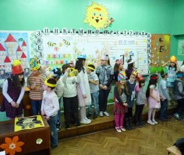 През март качват в интернет подробни инструкции за електронен прием в детска градина и първи клас