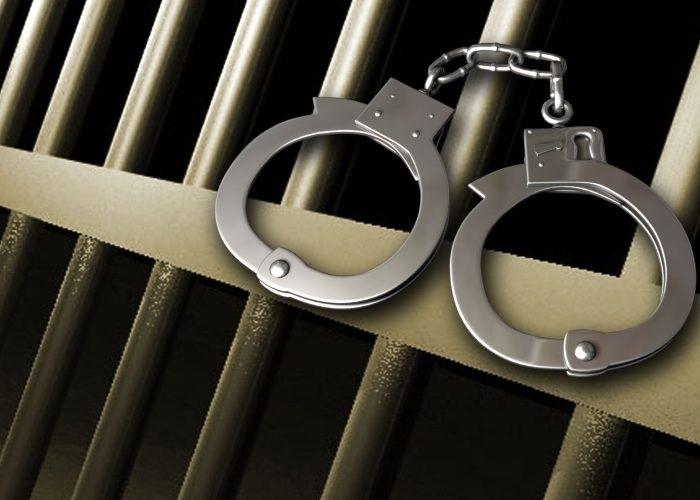 22-годишен мъж е задържан за нанесен побой над медицинска сестра