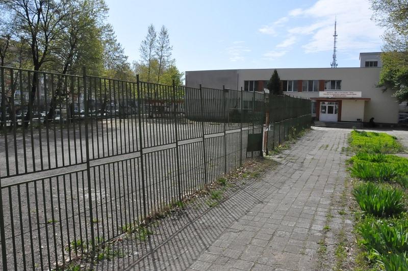 Два блока въстанаха срещу изграждането на етажен паркинг в Бургас