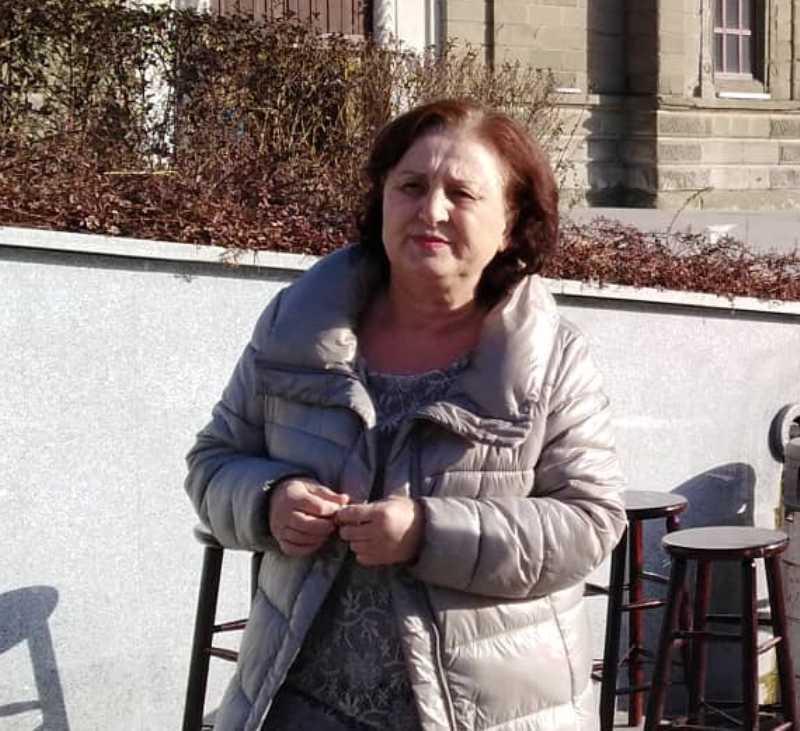 Донка Тодорова: Кой позволи да има дървени къщички, цялата треперя от пожара?