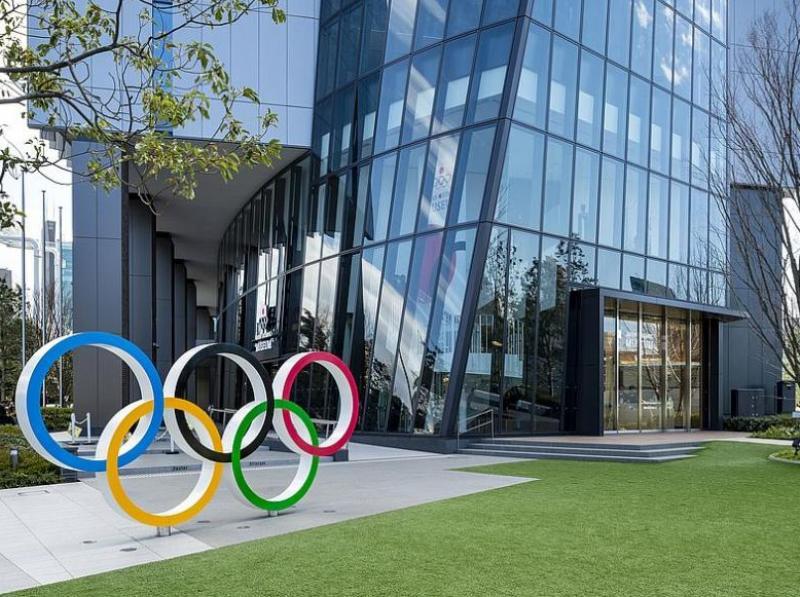 Отменят Олимпиадата в Токио?