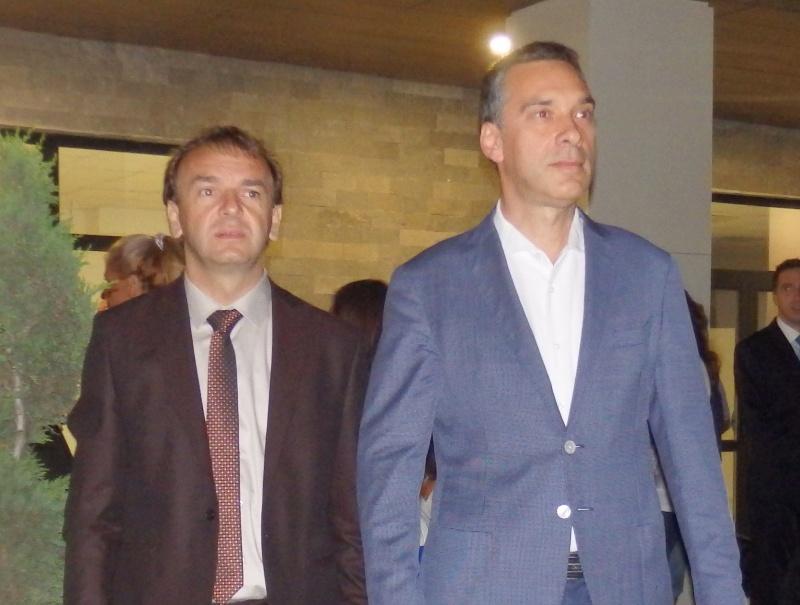 Атанас Терзиев: Да, аз искам да стана кмет на община Несебър