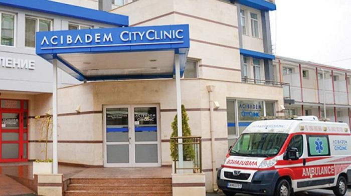 Аджибадем се отказа да продава болниците си у нас