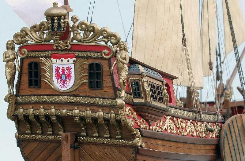 """Над 200 кораба ще """"акостират"""" едновременно в Казиното през лятото"""