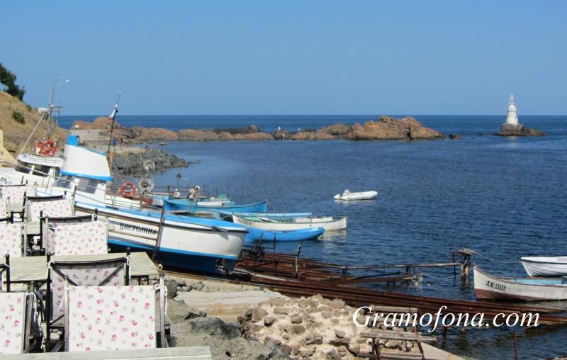 Измамничка завлича туристи с фалшиви почивки на морето