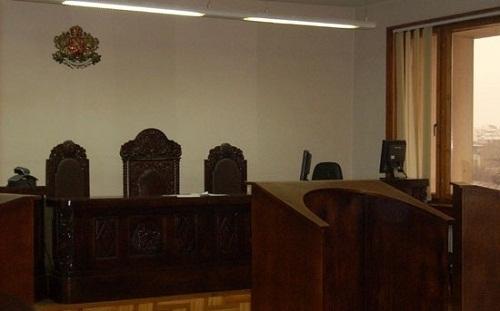 Прокуратурата в Бургас подметна общински наредби