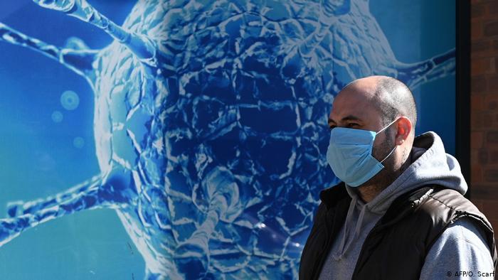 140 нови случая на коронавирус в България, 5 от тях са в Бургаско