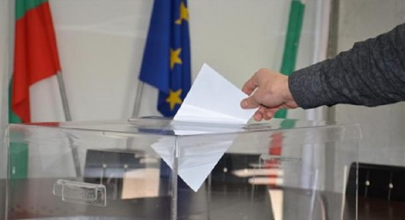 След тежки преговори: До 35 изборни секции в чужбина