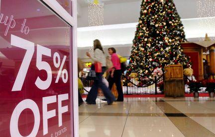 Разпродажбите в Европа: Къде е най-изгодно да се пазарува през януари
