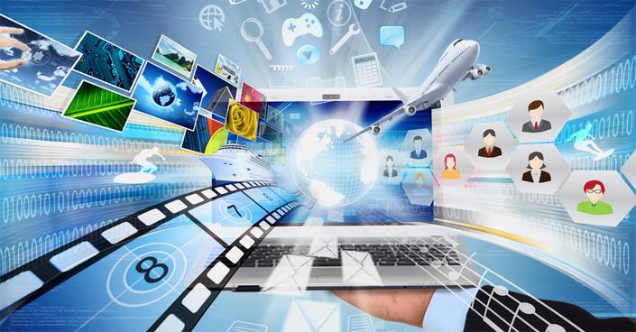 ЕК иска по-добър мобилен интернет чрез висококачествени радиочестоти
