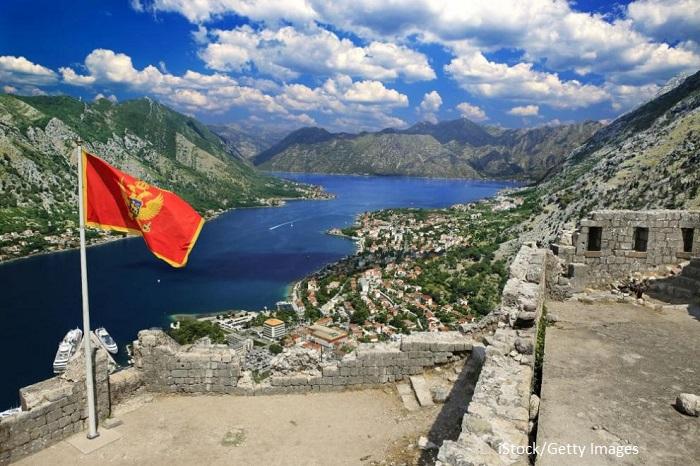 Черна гора ще се рекламира като свободна от коронавирус дестинация