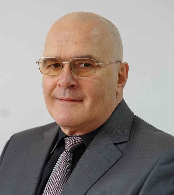 Димитър Стоянов с приемен ден в Малко Търново