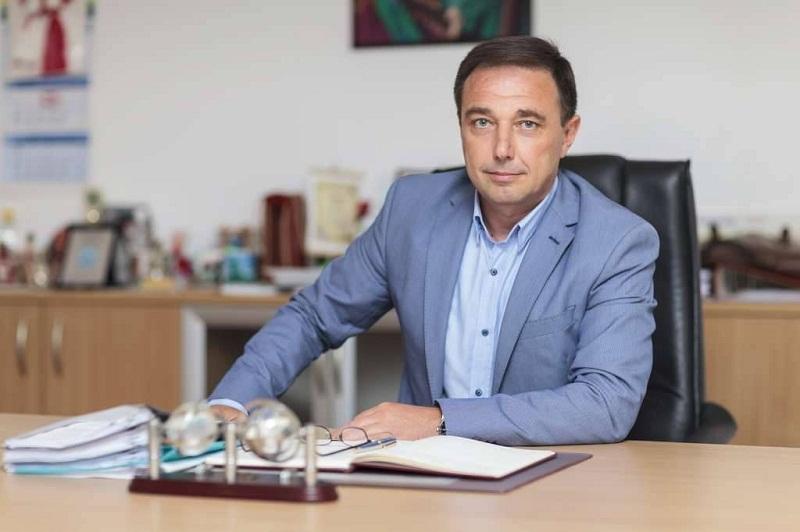 Златко Димитров: Всеки обект трябва да има план как и какво се прави при регистриране на заразен посетител