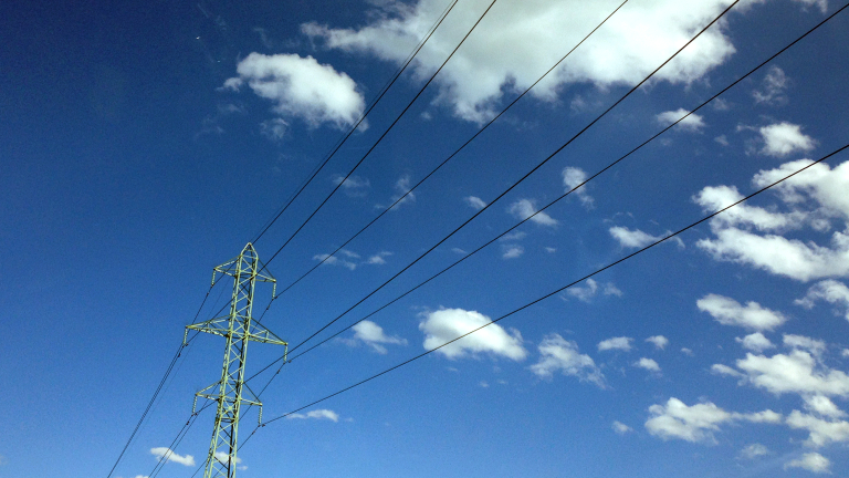 Високо напрежение: Пикът на потреблението на ток ще е в края на юли