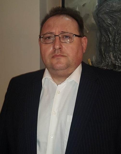 Михаил Хаджиянев: Опасно е Наказателният кодекс да се пипа на парче