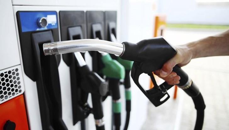 Масови нарушения в бензиностанции разкриха съвместни проверки на МВР, НАП, митниците и БИМ