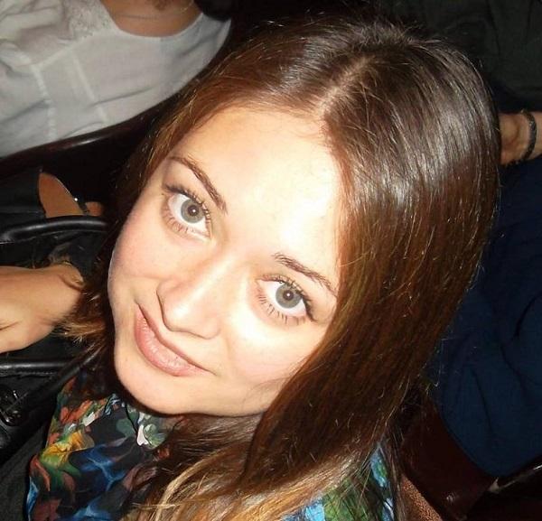 Гергана Стоянова представя в аванс значимите събития в Бургас