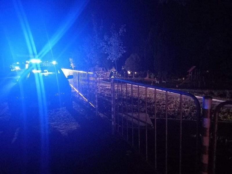 Три жертви и един ранен при жестоката катастрофа в Айтос