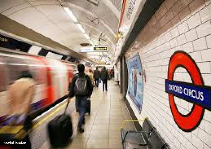 Служителка в лондонското метро почина от коронавирус, след като заразен пътник я наплю