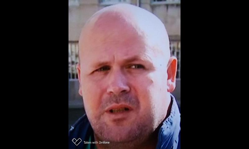 42-годишен спешен медик от София почина от коронавирус