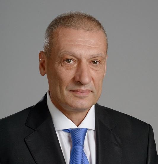 Димчо Грудев с приемен ден за граждани