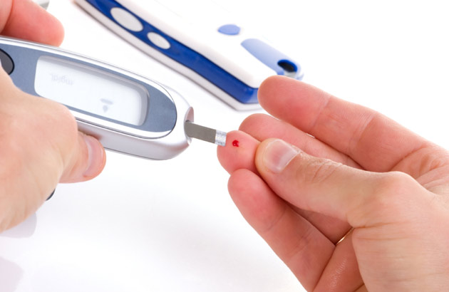 Съдов хирург ще участва в Училището по диабет в Бургас на 28 март