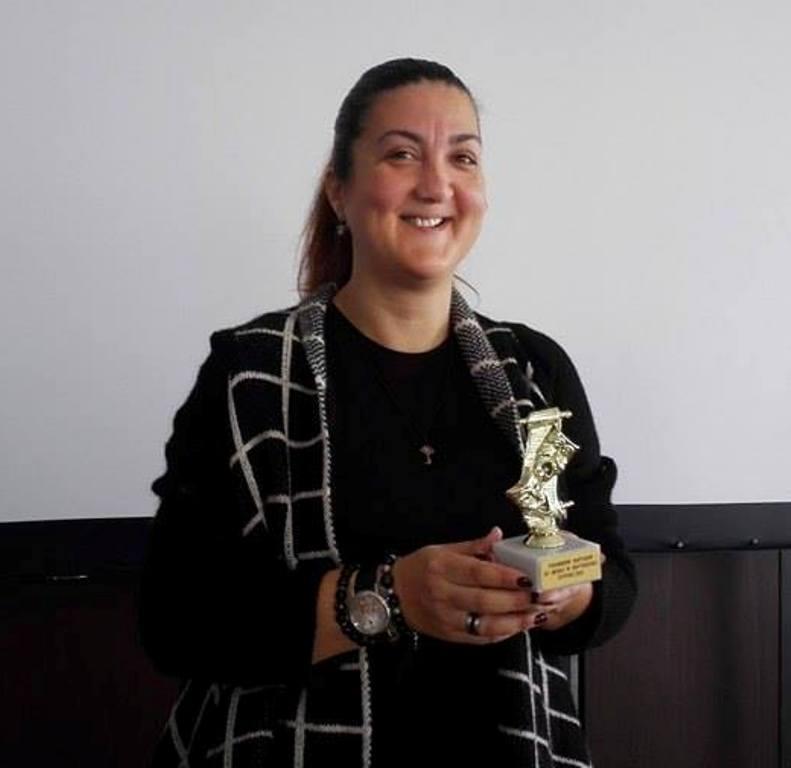Маруся Русева: Душата ми е в Созопол