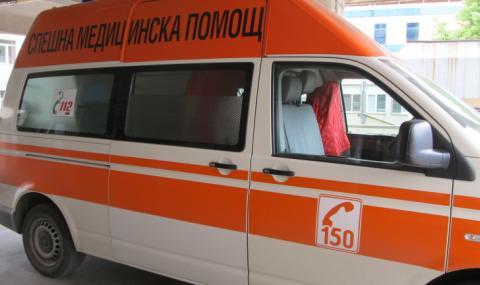 Седма жертва на COVID-19: Починала е 73-годишната жена в Благоевград