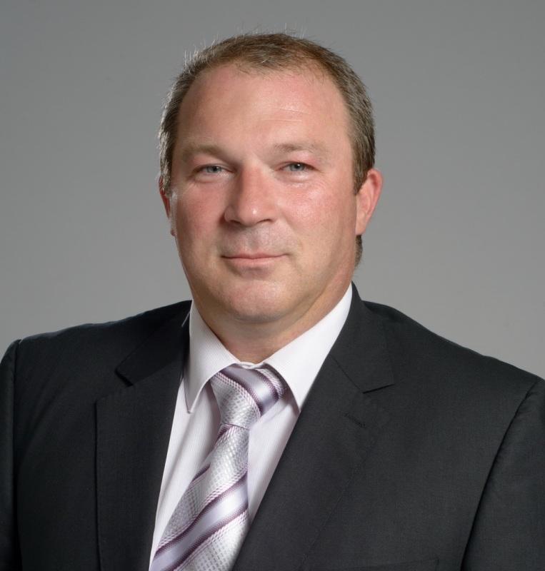 Общинският съветник от ГЕРБ-Бургас Юлиян Станков ще проведе приемен ден