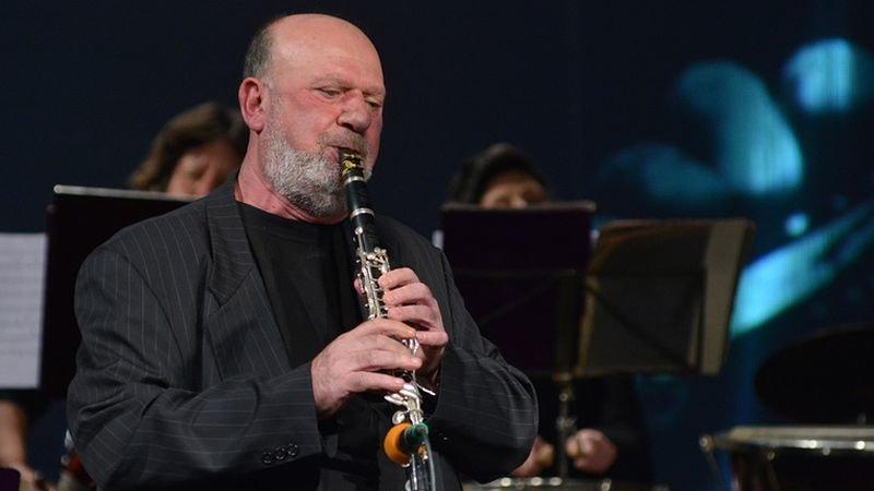 Ибряма ще свири на 3 март в Бургас